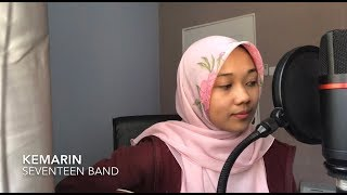 Kemarin - Seventeen Band (cover)