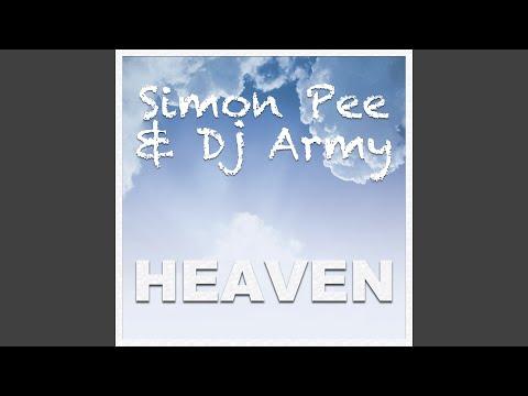 Heaven (Jacopo Cavalli Remix)