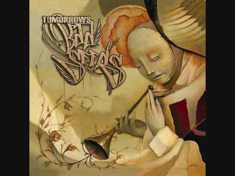 Tomorrows Bad Seeds - Bad Seeds | Reggae Music