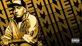 Eminem - 25 To Life HD