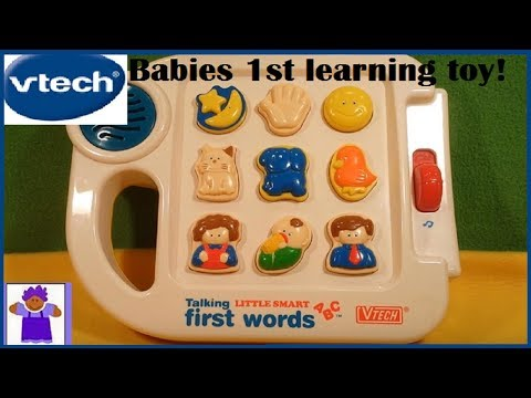 Vtech little einstein learn and go laptop