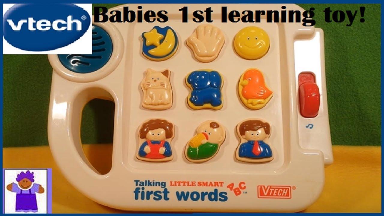 VTECH TALKING LITTLE SMART BABY WINDOWS 8 X64 TREIBER