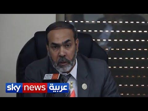 الأردن.. قرار بوقف مجلس نقابة المعلمين المحسوب بعضهم على تنظيم الإخوان | منصات