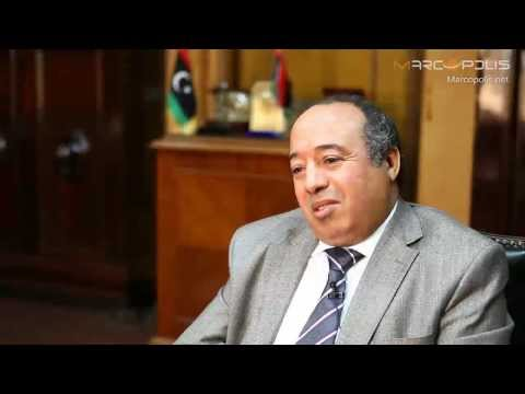Libyan banking industry`s growth in 2013 and 2014