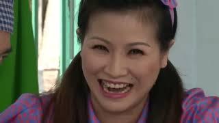 Hài Trấn Thành mới Nhất 2014 Vợ Chồng Thằng Đậu Chơi Facebook