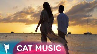 Descarca Las Olas & DJ Sava & Ikarus & Caitlyn - La Manera (Original Radio Edit)