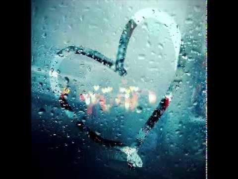 Kariya I Love u - Romantic Flute