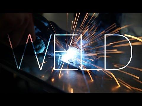 Make the Best DIY Welding Cart???