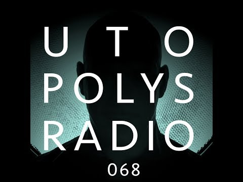 Utopolys Radio 068 - Uto Karem Live From Ultra Europe,  After Party @ Giraffe Beach, Split, Croatia