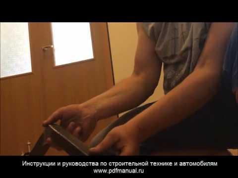 Cмотреть видео онлайн Изготовление якорей и транцевых колес для лодки пвх своими руками