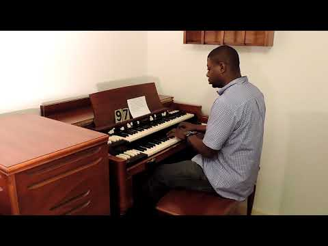 Hammond B3 Organ For Sale #97 Leslie Speaker For Sale