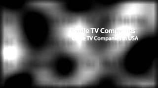 Cable TV Companies
