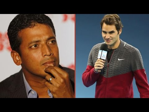 Coutdown to IPTL: Interview with the mastermind Mahesh Bhupathi