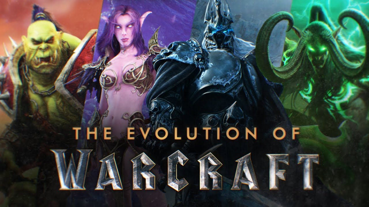 how to cancel subscription world of warcraft