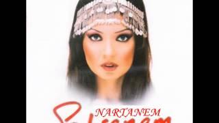 Sahsenem - Nartanem