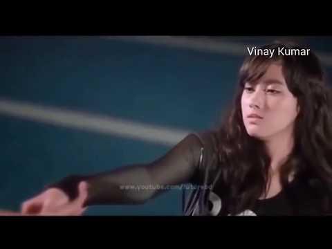 Chand Jaisan Chehra| Nirahua Rickshaw Wala Full Movie HD Song|  चाँद जईसन चेहरा| Krishna Kartikeya|