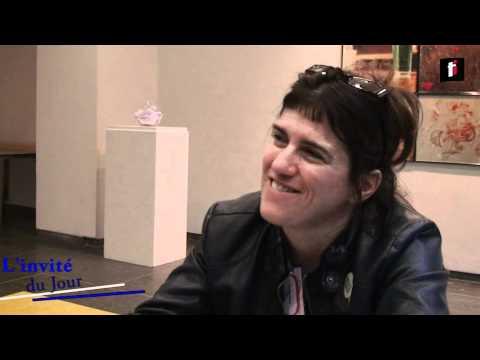 Rencontre Planeurs Remorqués Vic-en-Bigorre 2013. Les 20 ans du club - Partie III -de YouTube · Durée:  3 minutes 38 secondes