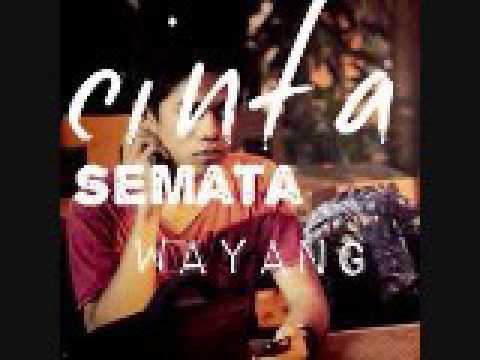 Lagu Ambon mp4 - Cinta Semata Wayang