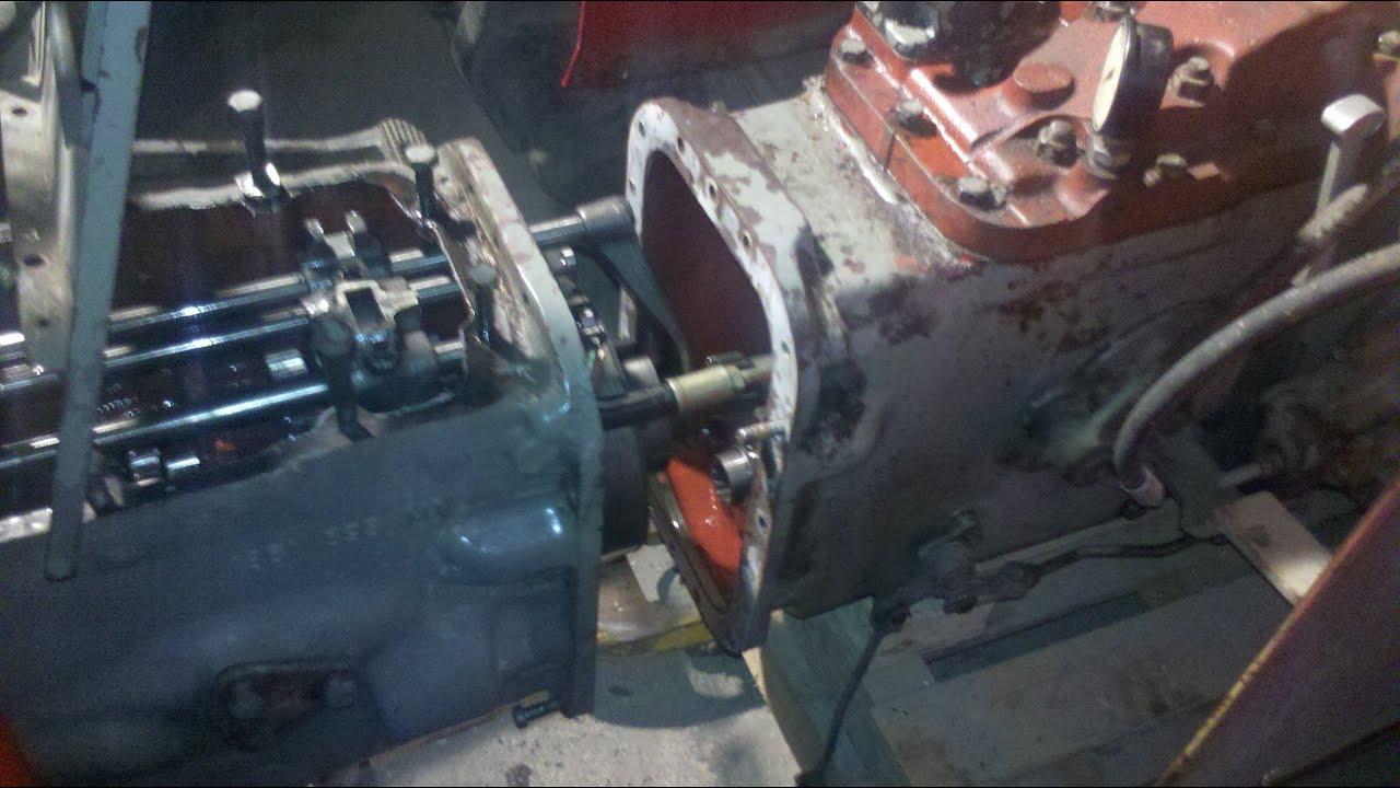 Massey Ferguson 175 Parts Diagram Hub And Spoke In Powerpoint Engine Multi Power Transmission Mf 165 Hydraulic Pump Break Down Spliting 65 Diagrams