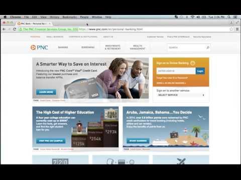 pnc-bank-online-banking-login-instructions