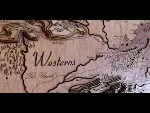 HUGE Game of Thrones Laser Engrave 3D Wood Map (2x1.2m) Game Of Thrones D Map on game of thrones riverlands map, game of thrones castles, game of thrones bravo 's map, game of thrones westeros map, game of thrones winterfell, game of thrones google map, from game of thrones map, game of thrones wolf, game of thrones cities, game of thrones geography, game of thrones books, game of thrones comic tower of joy, game of thrones full world map, game of thrones web map, best game of thrones map, game of thrones puzzle, game of thrones map the south, game of thrones maps pdf, game of thrones map poster,