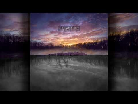 Cold Weather Company - Reclamation
