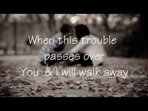 Trust me (This is love) - lyrics video