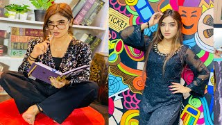 Best studio in Mumbai 🤩 | MUSKAN SHARMA |