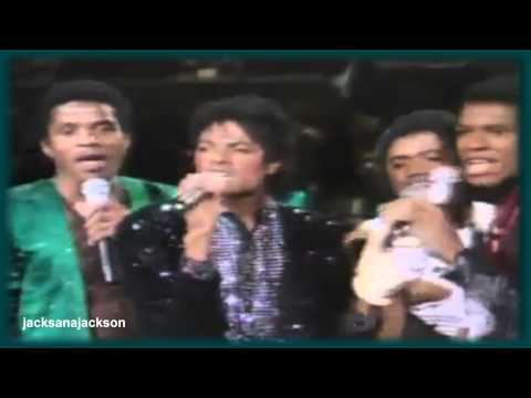 Michael Jackson The Jacksons 5  Never Can Say Goode , Ill Be There m
