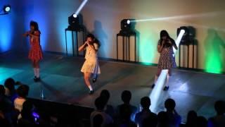 公演 『滝口ひかり生誕祭直前祭』 □日程 09月20日(日) □時間 開場12:3...