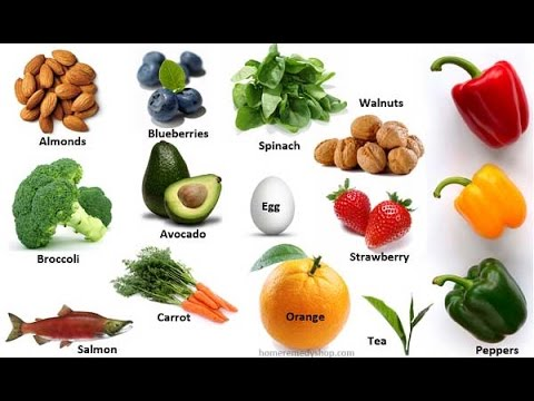 The best Time for Eating Healthy Food,Fruits and Nuts