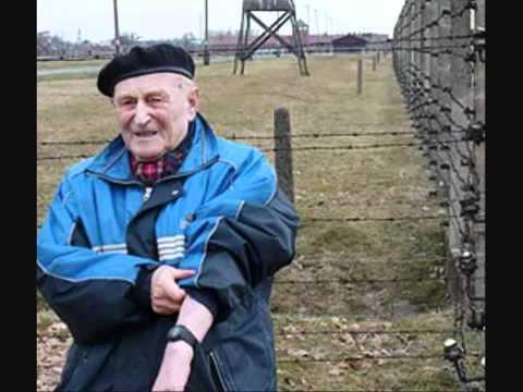 Nomadi Auschwitz