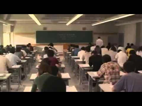 Vean como copian los Chinos en un examen - Noticias de Actualidad