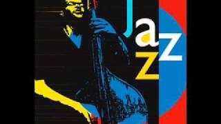 jazz instrumental (instrumental jazz)
