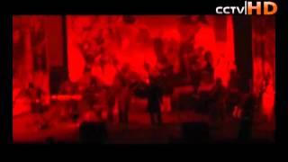 Bharat Humko, Bombay (A R Rahman) - Music Club BITS Pilani - Mithali 2009