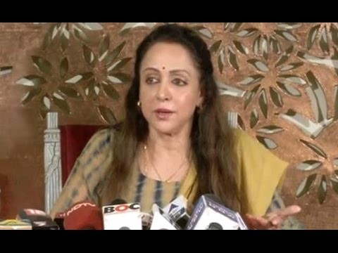 Hema Served CRZ Notice Earlier Claims RTI Activist
