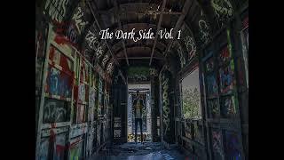 El Idealista. Hip hop, moments (The Dark Side. Vol 1)