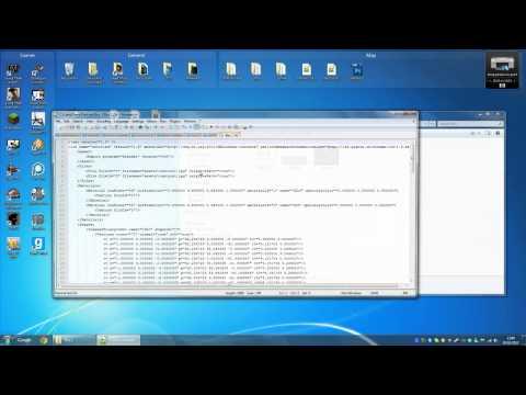 how to open skp file in blender
