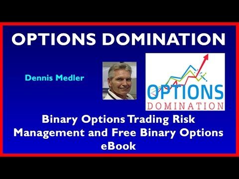 Forex Trading – A Binary Options Review: Of Strategies