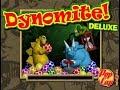 Hướng dẫn download game popcap Dynomite | HAY NHẤT 2018 |