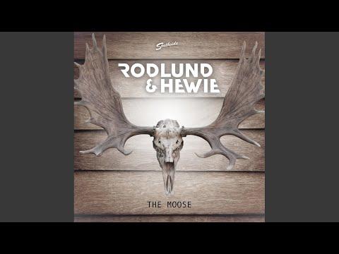 The Moose (Radio Edit)