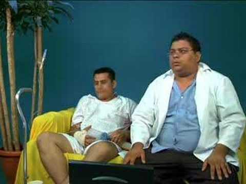 NNN DRHR DOCTOR RASCAHUELE RINCONES