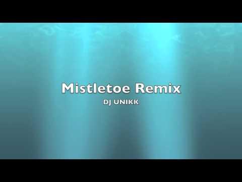 Mistletoe Remix