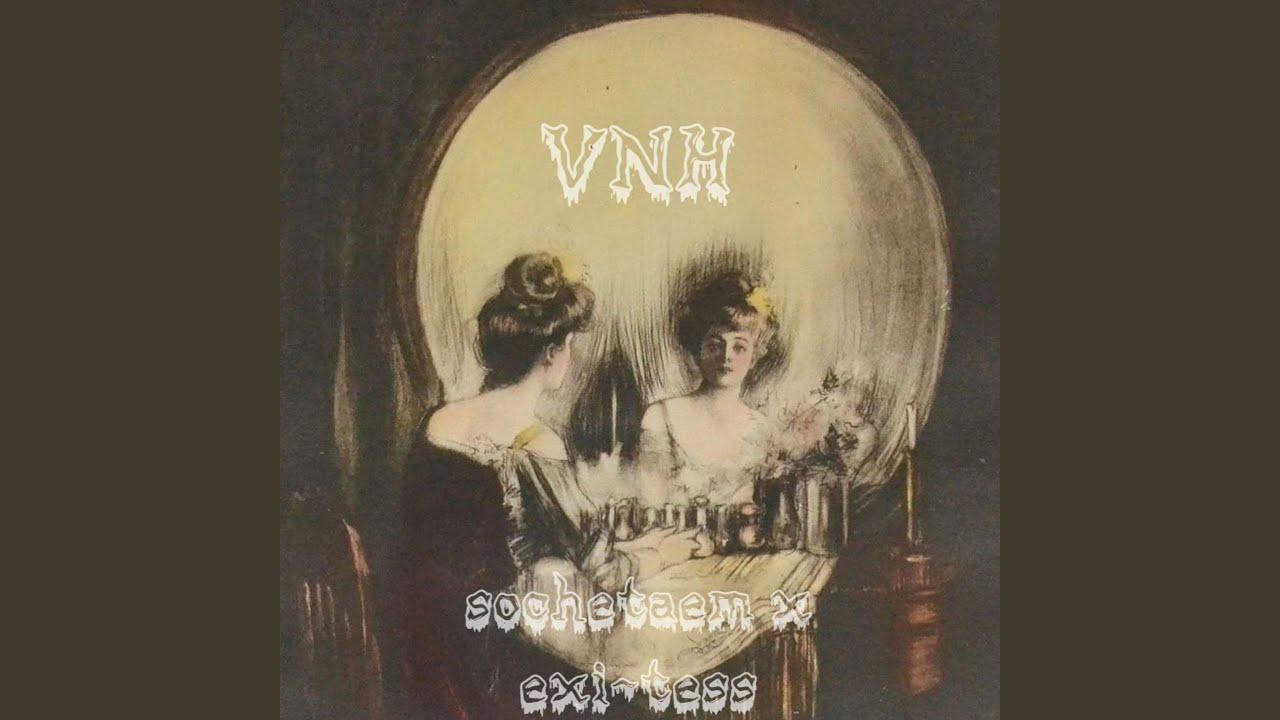 Download V. N. H.