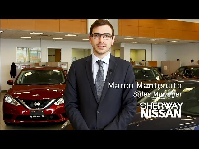 Marco Mantenuto on selling more cars with Bumper