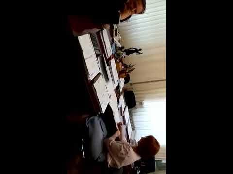 Октябрьский суд открытый судебный процесс от 18.07.2017 г.