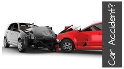 Car Accident Jupiter, FL - Spine Design Chiropractic