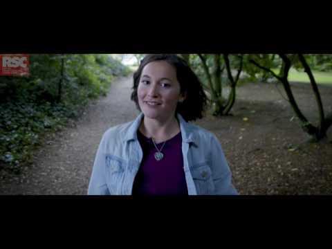 Cinema | Meet the Characters: Innogen | Cymbeline | Royal Shakespeare Company