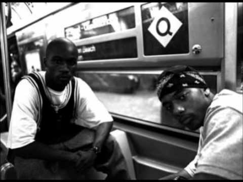 Mobb Deep - Shook Ones Pt. 1