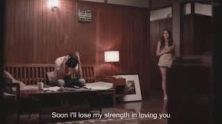 Kangen band - Jika (Official video)Penyanyi ExpArief&Indah